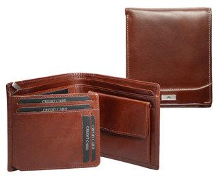 MISTERELE CUVINTELOR / Portofoliul umple portofelul