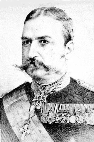 Aromânii balcanici şi bandele greceşti (V). Conflict diplomatic