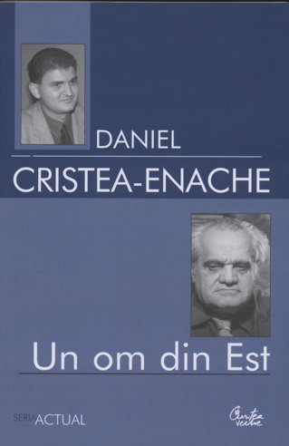 IAŞII LUI PATRAŞ/ Est-etică şi literatură. Cazul Ion D. Sîrbu