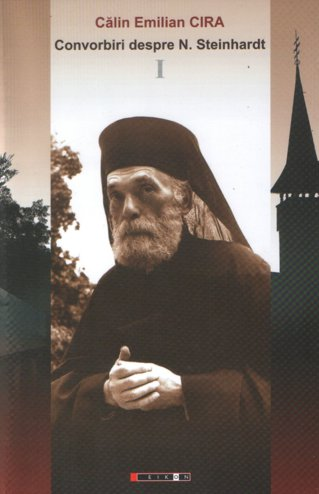 Primejdia mărturisirilor despre Nicolae Steinhardt/ de Marius Vasileanu