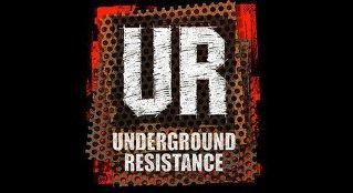 Când aud de cultură… (V). Underground/ de Alexandru Ciolan