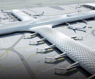 Terminal/ de Alexandru Ciolan