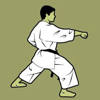 Arte marţiale (III)/ Karate – la fel de japonez ca orezul/ de Alexandru Ciolan