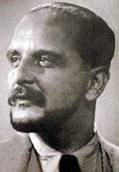 Adevăratul Sandu Tudor/ de Marius Vasileanu