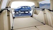 Ce maşini second hand poţi cumpăra cu mai puţin de 5.000 de euro