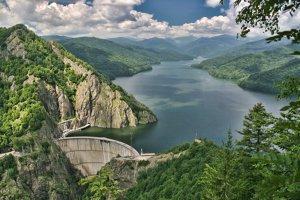 12 locuri din România pe care merită să le vizitezi vara - GALERIE FOTO
