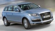 Ce SUV-uri premium SH poţi cumpăra cu mai puţin de 15.000 euro