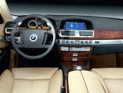 5 maşini second hand, premium, până în 8.000 de euro