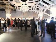 După Afaceri Premium, suplimentul de lifestyle al Ziarului Financiar, a premiat inovaţia în lux