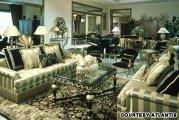 TOP 15 cele mai scumpe camere de hotel din lume