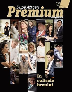 Descarca gratuit suplimentul Dupa Afaceri Premium, editia octombrie