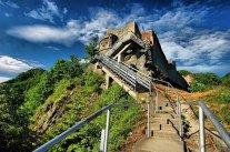 5 oraşe din România care sunt mai frumoase decât te aşteptai - GALERIE FOTO