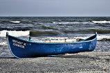 Destinaţii pentru Rusalii 2015: Cele mai frumoase plaje de pe litoralul românesc