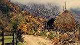 5 drumuri magice din România pe care poţi evada cu maşina - GALERIE FOTO
