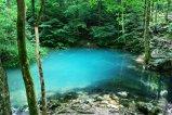 Cele 7 minuni ale României: locuri spectaculoase şi puţin cunoscute