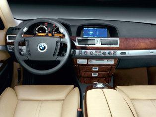 5 maşini second hand, premium, până în 8.000 de euro. VIDEO