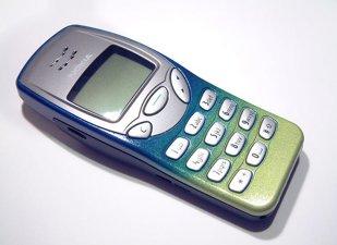 Ai un model Nokia vechi? Unde îl poţi vinde cu 4.000 de ron