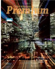 Care este cel mai de succes om de afaceri român? Aflaţi povestea lui în noua ediţie a După Afaceri Premium