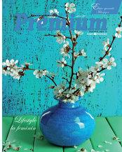 A apărut noul număr al După Afaceri Premium: Ce puteţi citi în ediţia specială dedicată lunii martie?