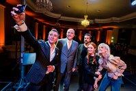 (P) Alexandrion Group lansează Single Malt Society