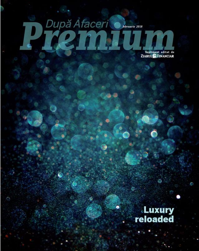 A apărut noul număr din După Afaceri Premium. Vă invităm în căutare de necunoscut