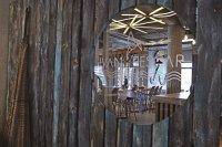 Au transformat scrumbia într-un concept de sushi bar şi au reinventat vechea lotcă din Deltă. Ce planuri mai au oamenii de la Ivan Pescar?