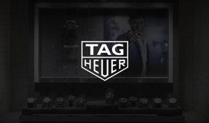 Primul magazin monobrand TAG HEUER din Europa de Est a fost deschis de grupul Cellini în Băneasa Shopping City