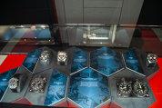 Magazinul monobrand TAG Heuer de la Bucureşti găzduieşte o expoziţie temporară a celor mai reprezentative modele istorice ale orologeriei. GALERIE FOTO