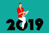New in the city: După Afaceri Premium trece în revistă cele mai importante 10 evenimente ale anului 2019, de la Festivalul George Enescu la târguri de carte, film şi saloane de vinuri