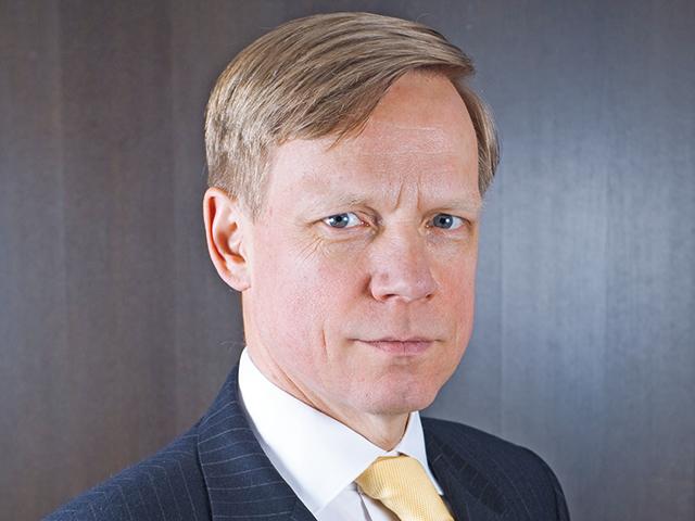 Cum arată Bucureştiul văzut prin ochii lui Steven van Groningen, preşedinte şi CEO al Raiffeisen Bank, care locuieşte în România din 2001: Un oraş al surprizelor, adesea subestimat. Care sunt locurile preferate ale bancherului în Capitală?