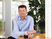 Brand story. Nespresso are un ţel major, dincolo de a oferi iubitorilor de cafea o licoare perfectă. Până în 2022, fiecare ceaşcă de cafea Nespresso va avea o amprentă de carbon neutră. Cum va fi posibil acest lucru?