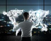 (P) Securitatea informaţiilor este prioritatea decidenţilor de business