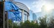 (P) Comisia Europeană pornită să revizuiască practicile băncilor din UE