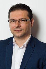 (P) Network One Distribution distribuie sistemele de securitate Honeywell în România