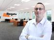 (P) REGATA, cel mai important jucător în importul şi distribuţia materialelor de construcţii din Romania, işi anunţă planurile pentru 2018: birouri noi în Bucureşti, recrutare echipe noi şi digitalizarea companiei