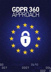 (P) GDPR 360 Approach: Un nou concept inovativ oferit de Zipper