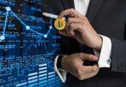 (P) Beetoom - Primul mediu de tranzacţionare care operează exclusiv în Bitcoin!