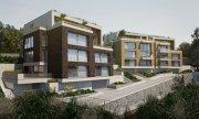 (P) Arhitecţii-dezvoltatori REDESIGN lansează STEJERIŞ - proiect rezidenţial exclusivist în Braşov