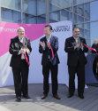 (P) Compania britanică Thomsons continuă să îşi extindă activitatea şi echipa din Cluj-Napoca
