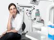 (P) Dr. Raluca Pascu, iDentity Clinic: mizăm pe tehnologia digitală în medicina dentară