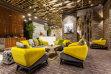 (P) La Cluj-Napoca s-a deschis Hotelul Platinia -  cel mai nou hotel de 5 stele din Transilvania