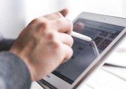 (P) Printec implementează soluţia de semnătură electronică biometrică avansată în majoritatea băncilor greceşti