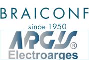(P) Braiconf S.A. şi Electroargeş S.A. contribuie la salvarea copiilor cu probleme cardiace grave