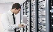 (P) Doar 10% dintre companiile din România au infrastructura IT în cloud, deşi le-ar fi ajutat în pandemie