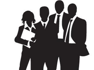 Cine sunt cei şapte anonimi care stau în spatele calculatoarelor şi au pe mână miliardele din fondurile europene. ZF îi scoate pentru prima dată la lumină