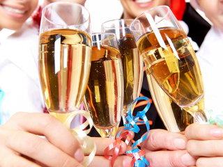 Topul celor mai bune restaurante din Capitală pentru Revelion 2013