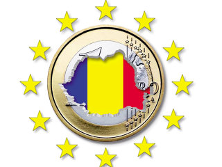 Cine se face responsabil de rata de absorbţie a fondurilor europene de numai 4% în cinci ani?
