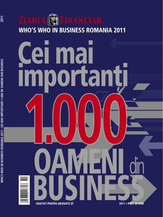 Cine sunt executivii care au primit pe mână afaceri de sute de milioane de euro în ultimul an