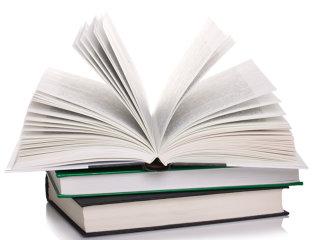 Cea mai vândută carte din România: 22.000 de exemplare. Bestsellerul din Franţa se vinde de 80 de ori mai bine