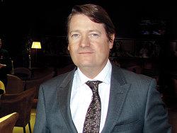 Steven Van Den Bossche, acţionar BelRom